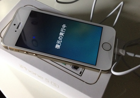 iPhone5sGold08s