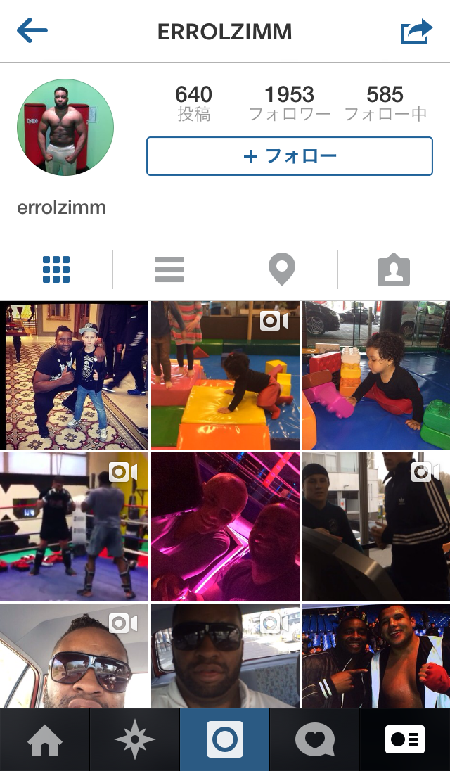 instagram_zimmerman