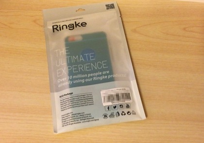 ringkefusionmirror_review_01_ecopackage