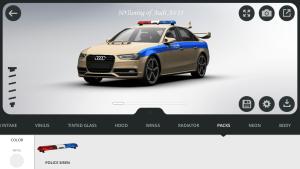 3dtuning_005_Audi