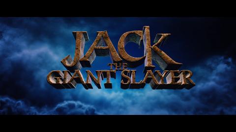 JackTheGiantSlayer