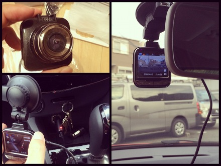driverecorder_pdvr_00