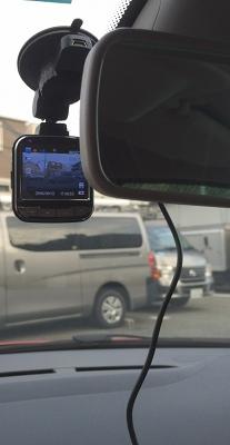 driverecorder_pdvr_13