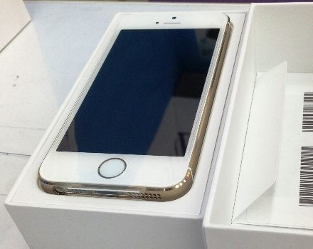 iPhone5sGold01z