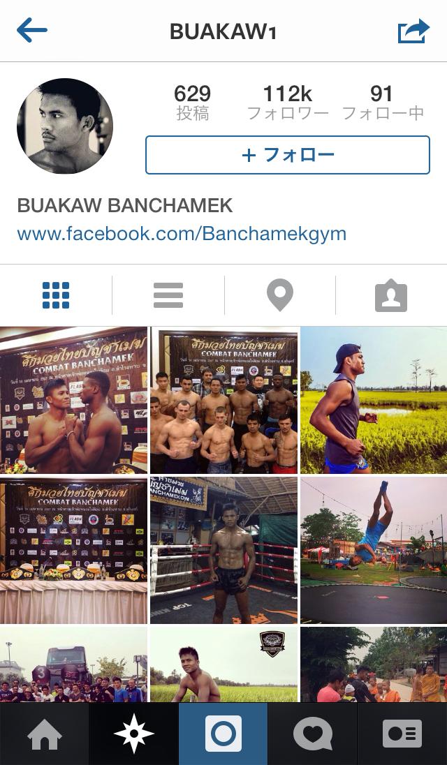 instagram_buakaw