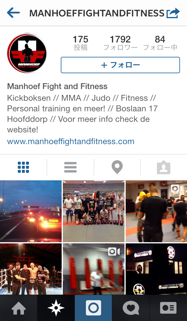 instagram_manhoef