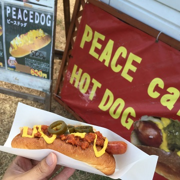 kanfre_07_hotdog