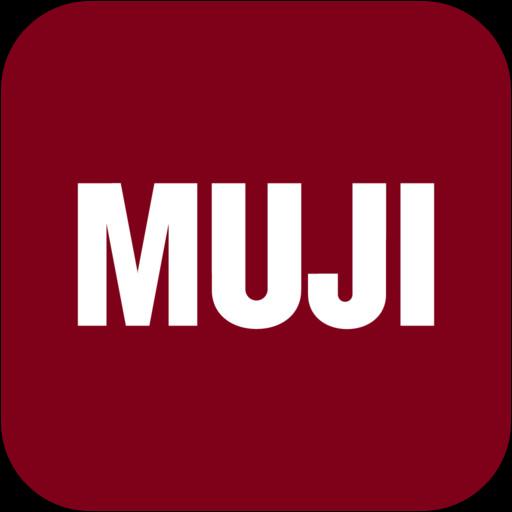 muji00