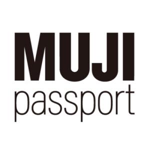 mujirushi2_1