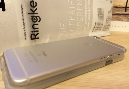 ringkefusionmirror_review_20_iphone6