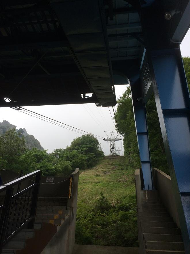 shoudoshima1_06_kankakeiRopeway