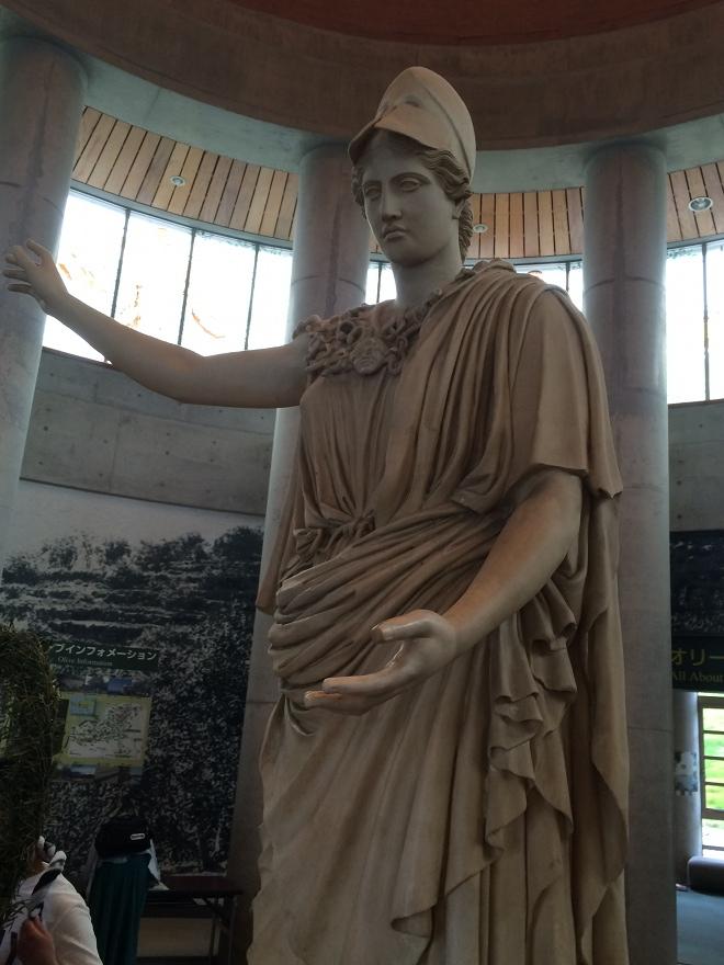 shoudoshima2_02_statue