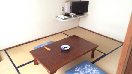 shoudoshima2_04_yado