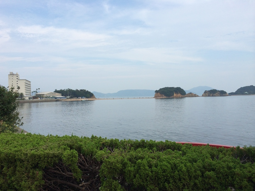 shoudoshima2_05_angelRoadView