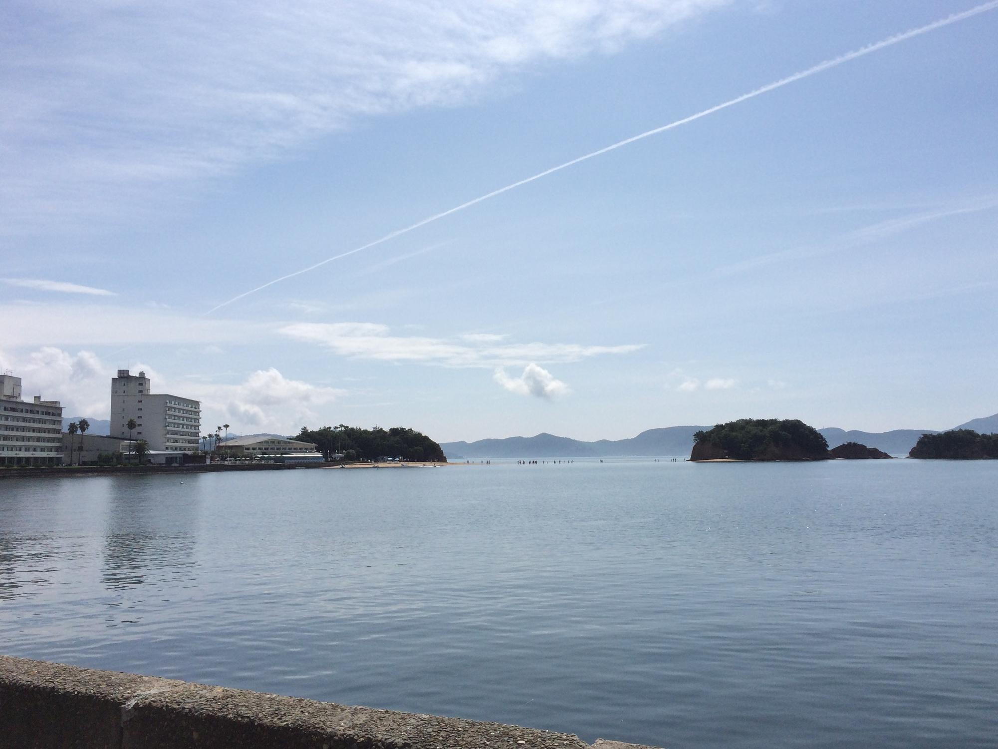 shoudoshima2_09_angelRoadView2