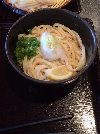 shoudoshima3_02_udon