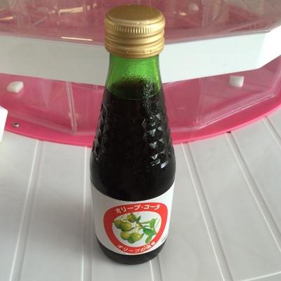 shoudoshima3_10_oliveCola